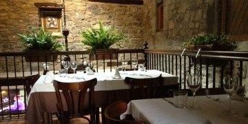 restaurante_maiberal_anso_7