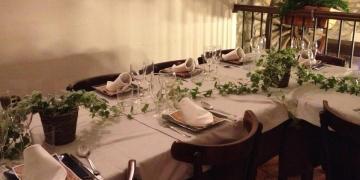 restaurante_maiberal_anso_3