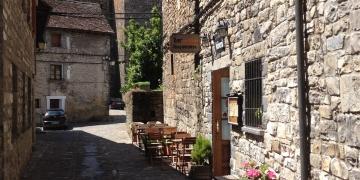 restaurante_maiberal_anso_9